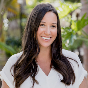 Jaime Shumate,                       Agent in San Diego - Compass