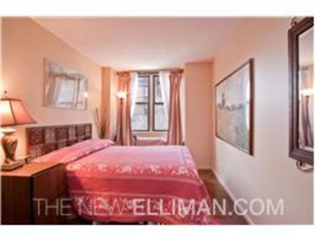 200 West 79th Street, Unit 3M Image #1