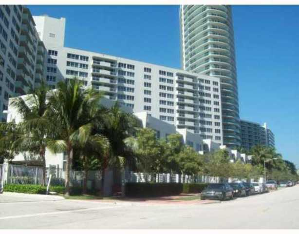 1500 Bay Road, Unit 6225 Image #1