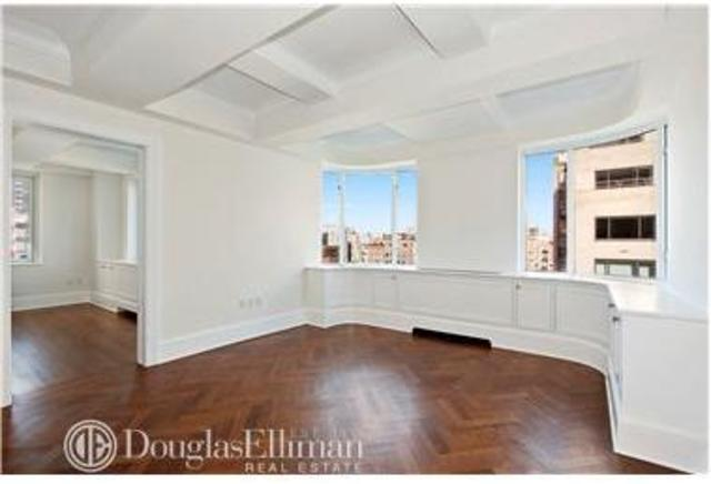 530 Park Avenue, Unit 19G Image #1