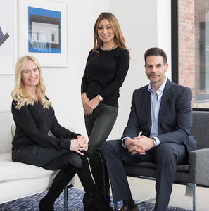 Skambas Realty Group, Agent Team in Greater Boston - Compass