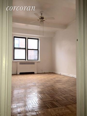 420 West 206th Street, Unit 5L Image #1