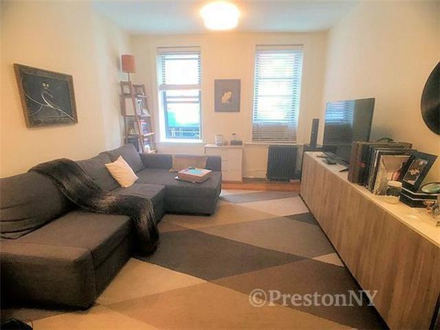 229 West 20th Street, Unit 2B Image #1