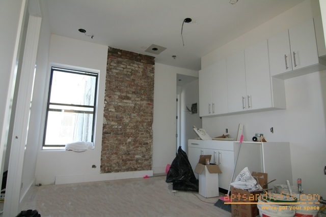 265 South 2nd Street, Unit 33 Image #1