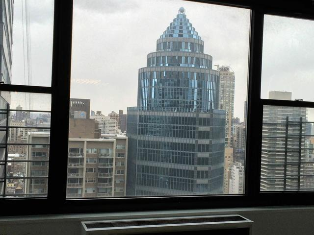117 East 57th Street, Unit 36G Image #1