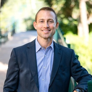 Dylan Snyder, Agent in Miami - Compass