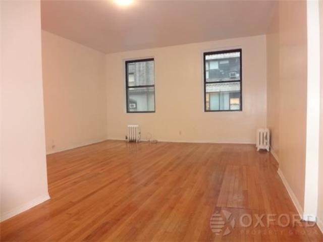 73 West 47th Street, Unit 2 Image #1
