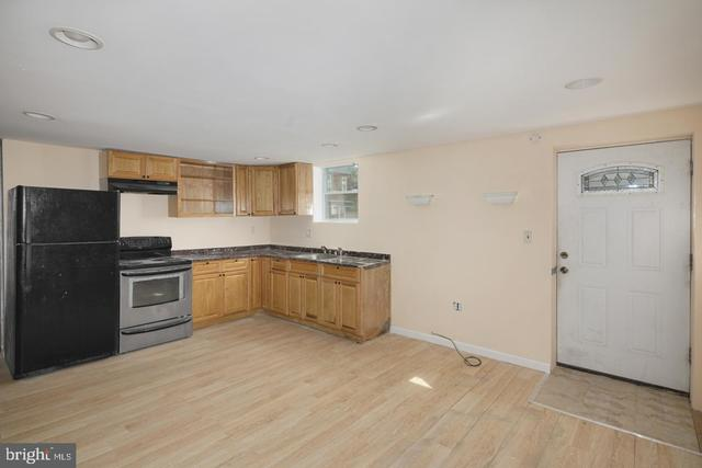 801 East Willard Street, Unit 1 Philadelphia, PA 19134