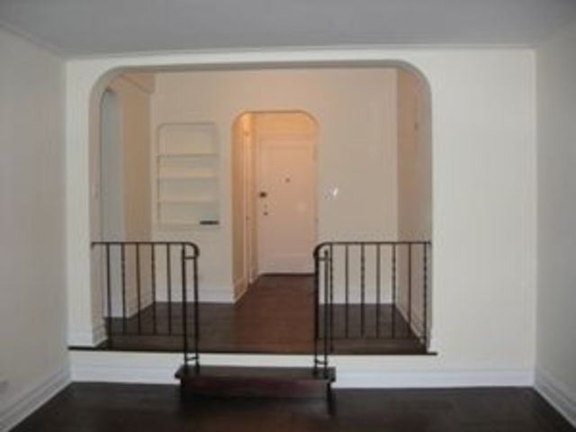 125 Ocean Avenue, Unit 4G Image #1