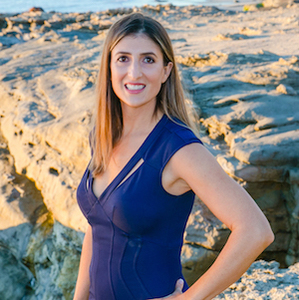 Taylor Stupin, Agent in San Diego - Compass