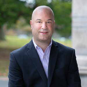 Gordon Sokich,                       Agent in Westchester, NY - Compass