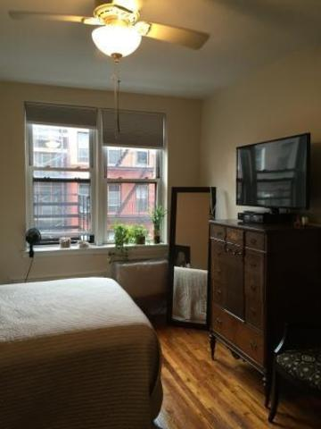 448 East 84th Street, Unit 3A Image #1
