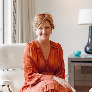 Natalie Hatchett,                       Agent in Dallas-Fort Worth - Compass