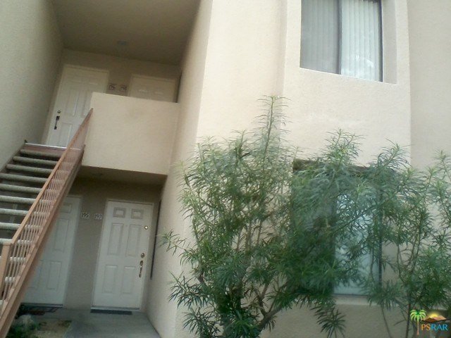 35200 Cathedral Canyon Drive, Unit Z197 Cathedral City, CA 92234