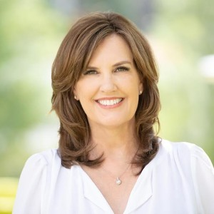 Kim Whaley,                       Agent in Houston - Compass