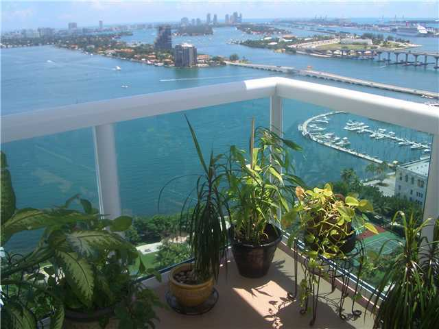 1800 North Bayshore Drive, Unit 2415 Image #1
