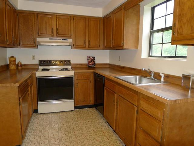 34 Lowell Road, Unit 36 Pepperell, MA 01463