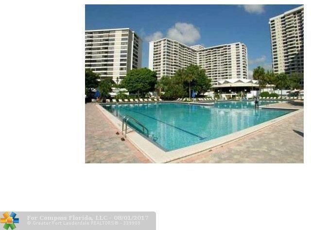 2500 Parkview Drive, Unit 1914 Image #1