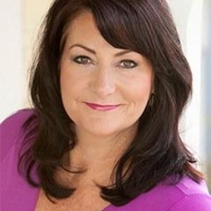 Karen Grotte,                     Agent in San Francisco - Compass