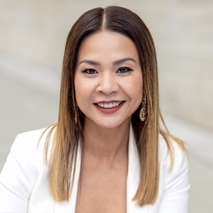 Thai Nguyen, Agent in Seattle - Compass