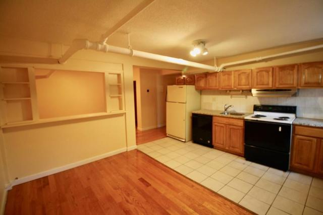 313 Summit Avenue, Unit 13 Brighton, MA 02135