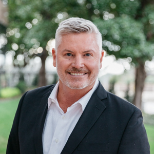 Gene Schulle,                       Agent in Dallas-Fort Worth - Compass
