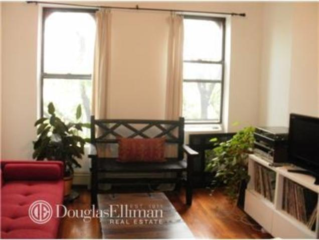 28 Havemeyer Street, Unit 5B Image #1