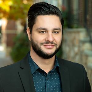 Cameron Razzaghi