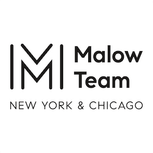 The Malow Team