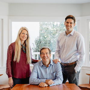 Griswold Group,                       Agent in San Diego - Compass