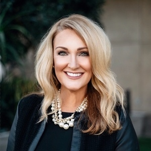 Christina Vold, Agent in Los Angeles - Compass