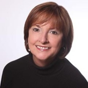 Cheryl Knickerbocker,                     Agent in San Francisco - Compass