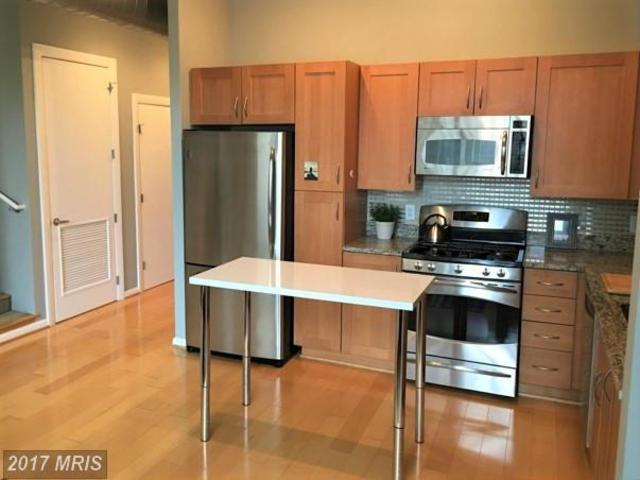 811 4th Street Northwest, Unit 1021 Image #1