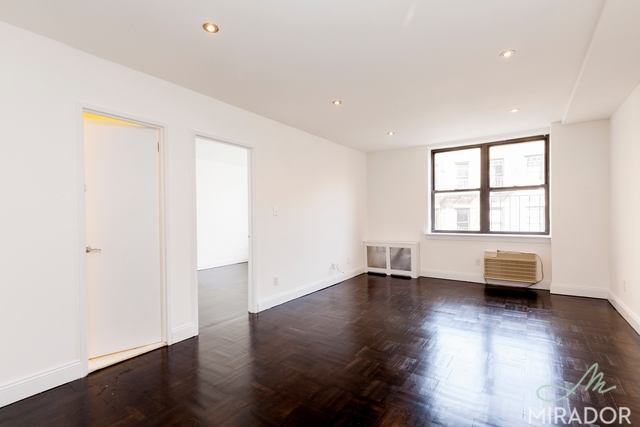 255 West 14th Street, Unit 5J Image #1