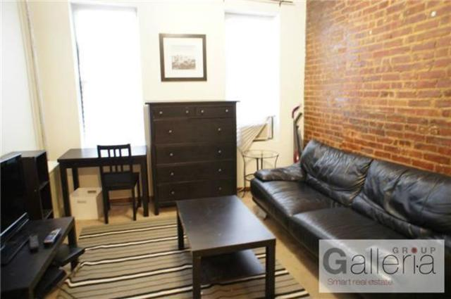 213 West 28th Street, Unit 7 Image #1