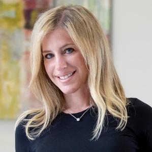 Blair Golden, Agent in Los Angeles & Orange County - Compass