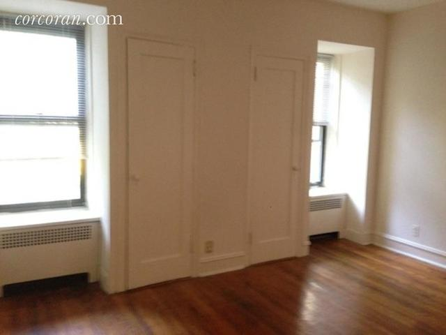 225 West 15th Street, Unit 1C Image #1