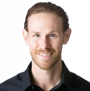 Drew Walden,                     Agent in San Francisco - Compass