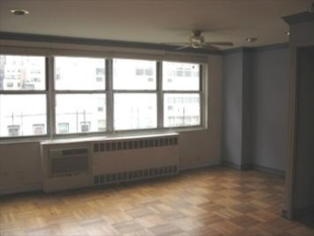 310 East 70th Street, Unit 7F Image #1