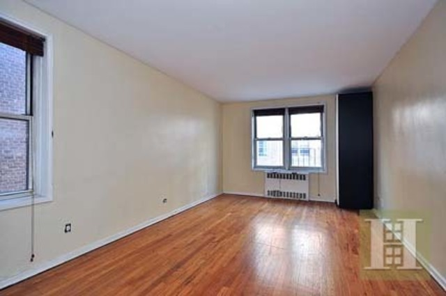 330 Haven Avenue, Unit 3A Image #1