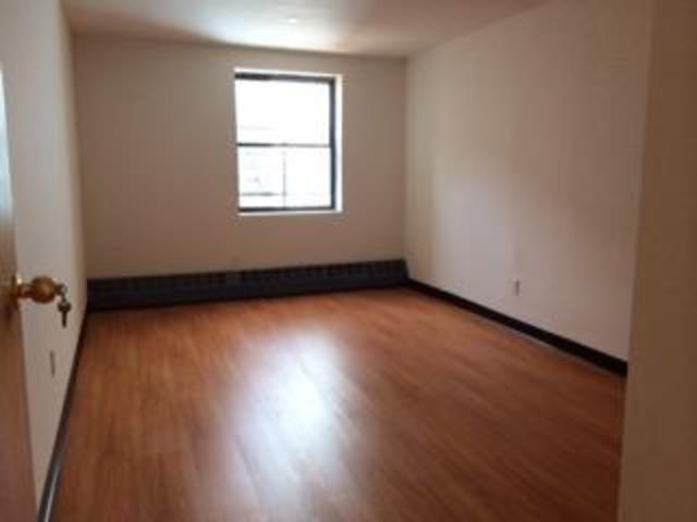 6 Chatham Square, Unit 4R Image #1