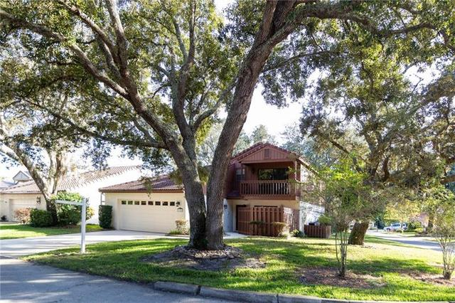 1145 West Winged Foot Circle Winter Springs, FL 32708