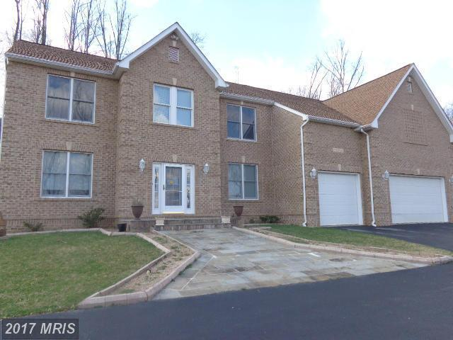 11324 Pleasant Walk Road Image #1