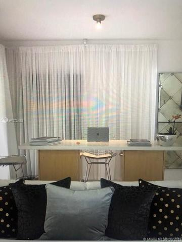 1925 Washington, Unit 1 Miami Beach, FL 33139