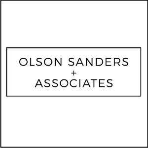 Olson Sanders + Associates, Agent Team in Seattle - Compass
