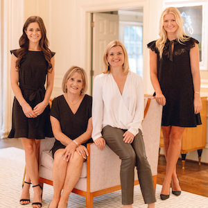 Ferrell & Ray Group, Agent Team in Dallas-Fort Worth - Compass
