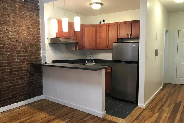 251 West 26th Street, Unit 5A Image #1