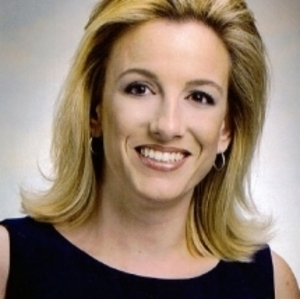 Linda Livingston,                       Agent in Los Angeles - Compass