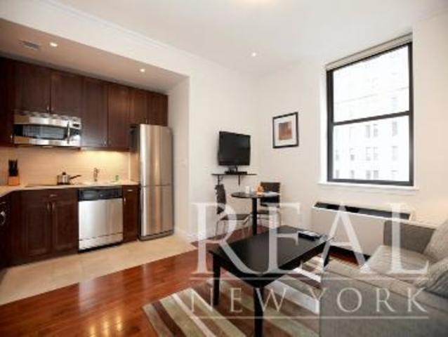 488 7th Avenue, Unit 3G Image #1