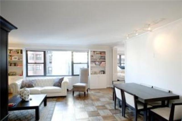 166 East 61st Street, Unit 6P Image #1